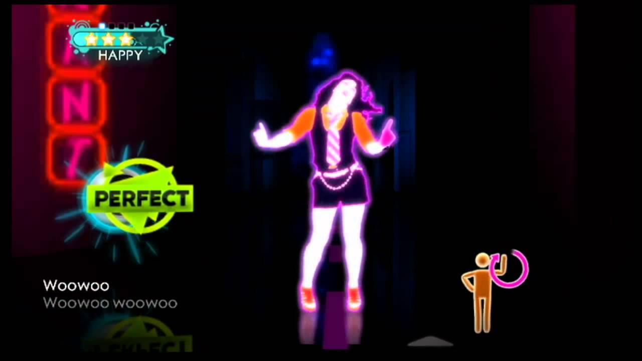 meet the dancers of just dance 3 youtube