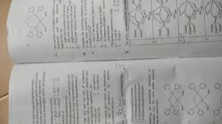tifr gs chemistry 2018 solution