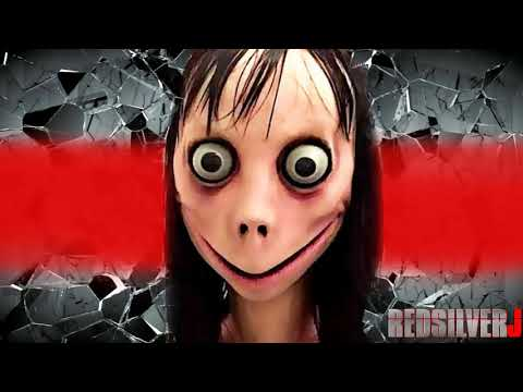 MOMO CHALLENGE EXPOSED | DON'T DO IT | DO NOT CALL PERIOD | WHATSAPP GAME HOAX WARNING