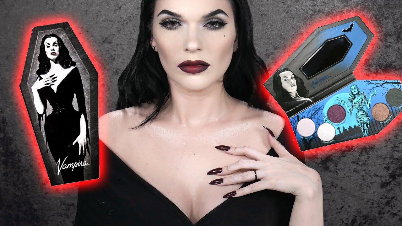 mistress gaia shit