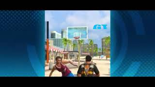 Basketball Games New Play Games (2018)