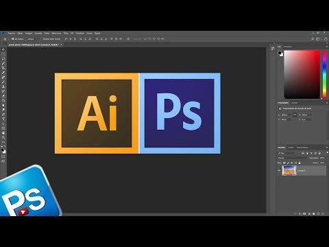 como-abrir-e-editar-arquivo-do-illustrator-no-photoshop