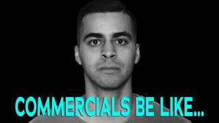 commercials-be-like-david-lopez