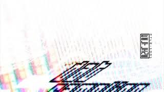 Dat Sampling - Insane Vocal Samples Compilation Album