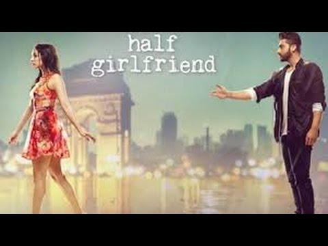 half girlfriend full songs jukebox