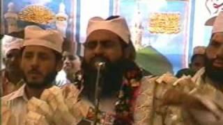 Khawaja Mehboob Elahi Naseem Wadi-e-Aziz Sharif Eid Milad Un Nabi (SAW) 12 Rabi Ul Awal 08 Clip 8