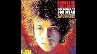 Michael Franti: Subterranean Homesick Blues (Bob Dylan Cover)