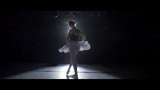 ЧУЖАЯ МЕЧТА короткометражный фильм