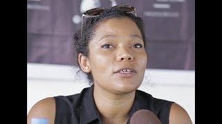 Watoto wa Remmy Ongala Wamuenzi Baba yao kwa Tamasha la Kimataifa