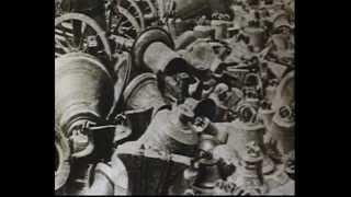 «Истина и костер. Храм Христа Спасителя»(«Истина и костер. Храм Христа Спасителя». Фильм киностудия