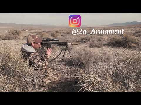 Coyote HUNTING - Half A Day In Nevada - Coyote Assassins S2E1