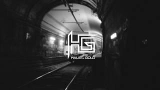 Cassie - Me & U (GOVI Remix)