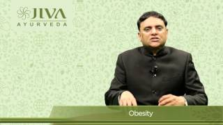 Ayurvedic Remedy for Obesity