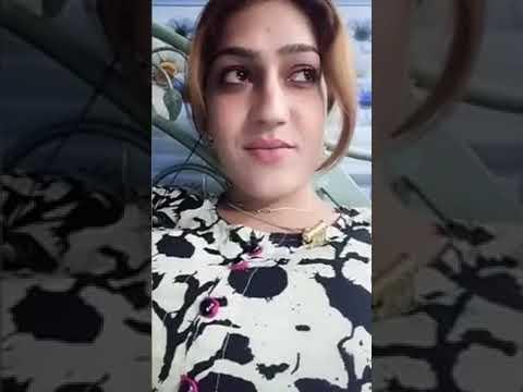 चौड़ी करके डाल दो    Dehati Comedy Video !! Indian Funny Videos 2017    Best Pranks