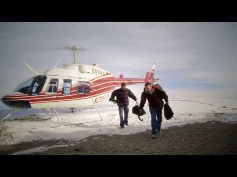 FAA tech positions