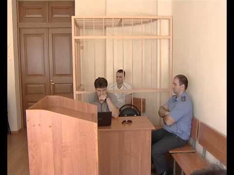 интим знакомства Ярославль