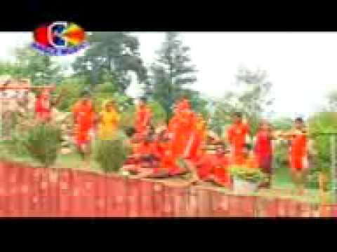 Aangan baadi wali ho by kheshari lal bam bam boli 2011