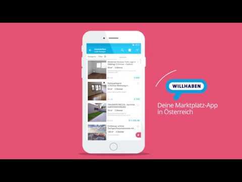 Willhaben Apps On Google Play
