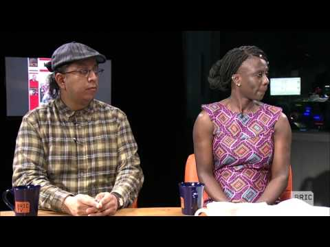 Ethnic Media and the New York City Council | BK Live | 2.8.16