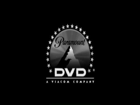 paramount dvd logo 2003 - photo #32