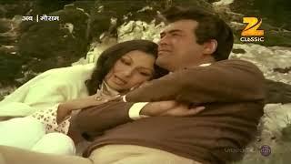 Dil Dhoondta Hai Phir Wahi Lata Mangeshkar,Bhupinder HD 1080p Full Song   YouTube