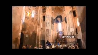 Raylar Boyunca Kadim İran - Bölüm 1 (Antonina Turizm)