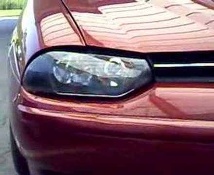 Hqdefault on Alfa Romeo Gta