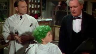 The.boy.with.green.hair.1948_In the chair.avi