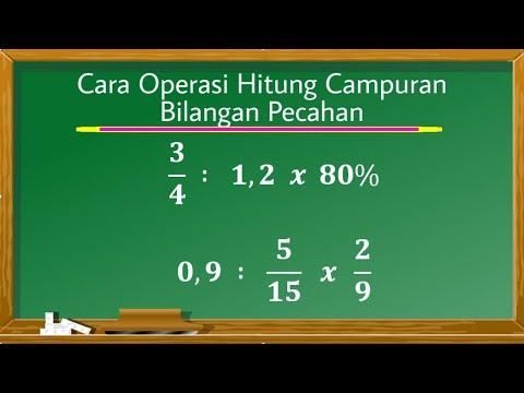 cara-menyelesaikan-soal-operasi-hitung-campuran-bilangan-pecahan-||-part2.-matematika-kelas-6-sd