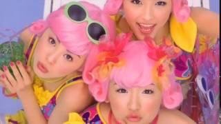 【作業用BGM】懐かしのハロプロMIX♂  (原曲ミックス)