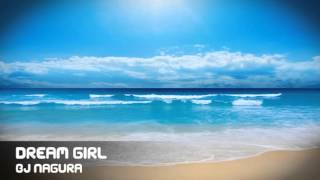 BJ NAGURA (BRIXIIE) - DREAM GIRL (PNG MUSIC 2016)