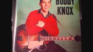 BUDDY KNOX   Party Doll [1962 stereo version]