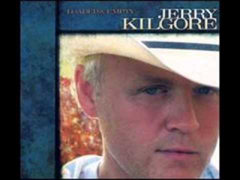 Jerry Kilgore - Night or Day