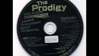Repeat youtube video The Prodigy - Smack My Bitch Up HD 720p