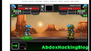Super Mechs Cheat 1 Hit Kill Hack 29.07.2015