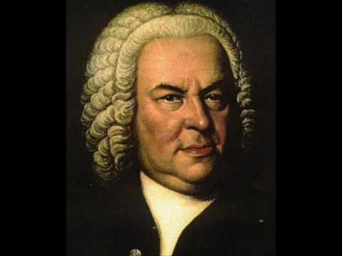 Evgeni Koroliov in broadcast (2015) - Bach, BWV 846-869 (Erster Band)