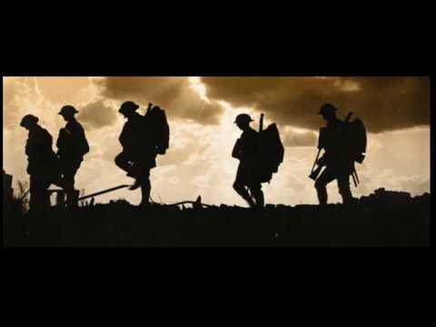 World War 1 - Why more attention should be given to the Western Front - A History Assignment