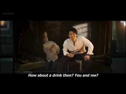 Hyun Bin & Son Ye Jin   The Negotiaton Fave Clips