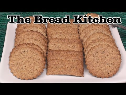 delicious-homemade-whole-wheat-crackers-in-the-bread-kitchen