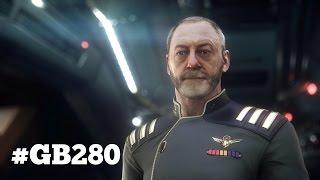 Gamesblender № 280: Mafia 3 и терроризм, таинственный VR-анонс Valve и «честность» Криса Робертса(, 2016-10-17T10:31:39.000Z)