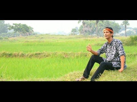 Tapur Topur //(Lokogiti) // Sanjay Chakrabarty Folk Song