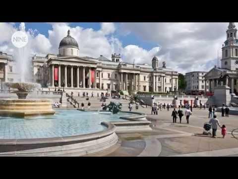 Paquete Turístico y Viaje Confirmado a Londres