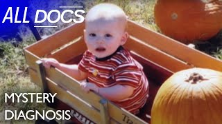 The Woman Who Kept Falling Down (Mystery Diagnosis) | Medical Documentary | Reel Truth