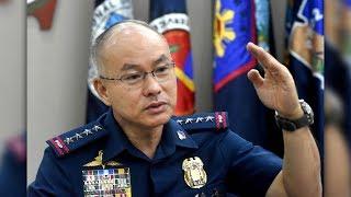 Bakit si Gen. Albayalde ang PNP Chief ni Ben Tulfo?