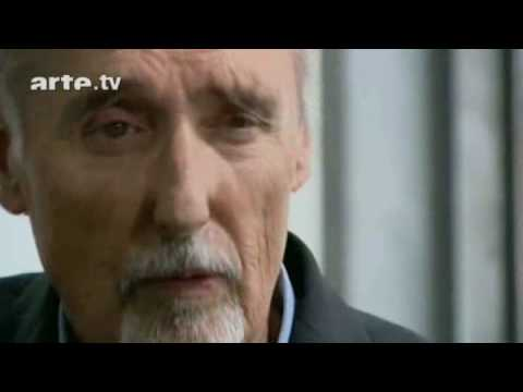 Dennis Hopper - Interview Retrospective  2008 | part 1