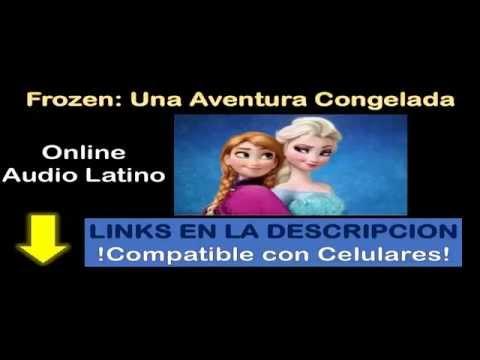 ver-frozen-español-latino-online-una-aventura-congelada-sin-restriccion-gratis