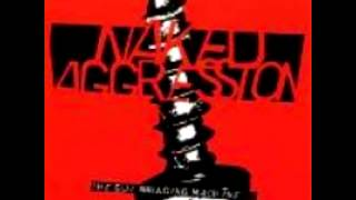 Watch Naked Aggression Rage video