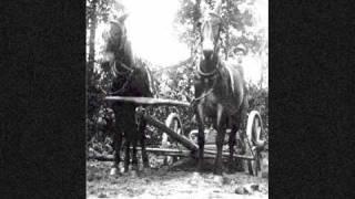 Baixar Buddy and Julie Miller   -  Ellis County