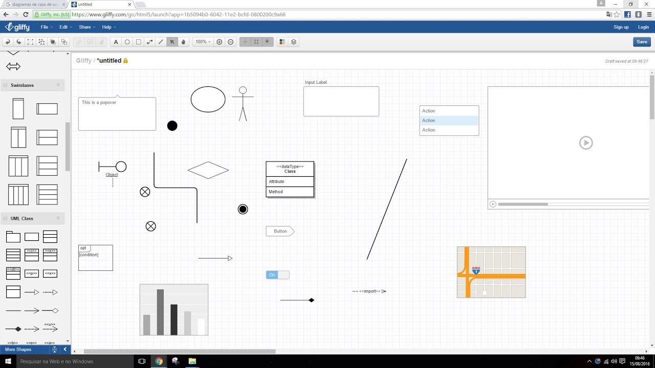 Como fazer diagramas uml caso de uso de classes mapa mental programa como fazer diagramas uml caso de uso de classes mapa mental programa grtis online ccuart Gallery