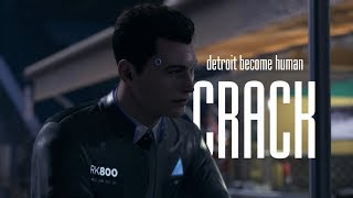Download ● Detroit: become human ON CRACK ● Mp3 and Videos